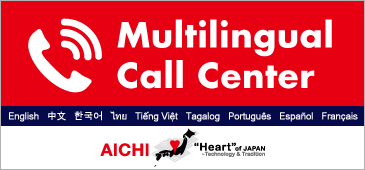 Multilingual Call Center