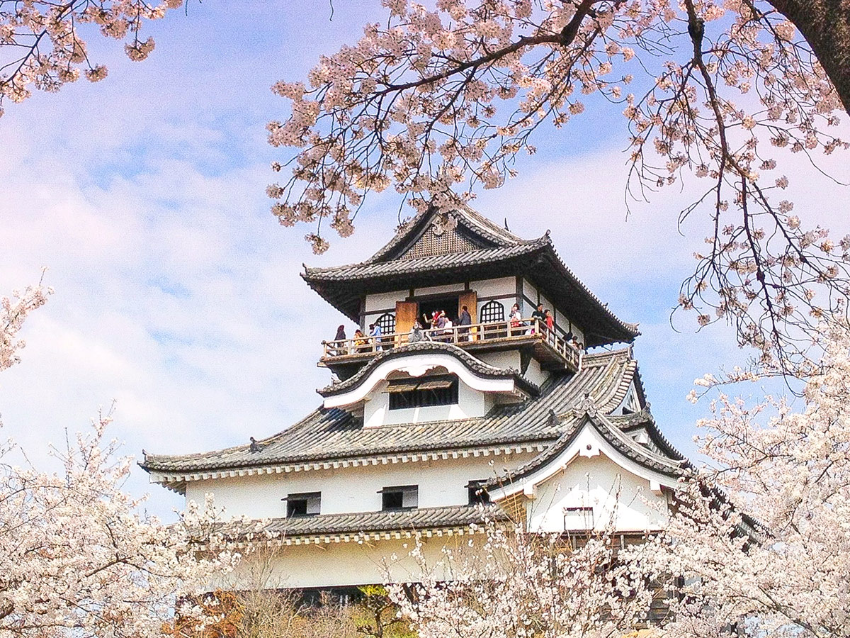upload/recommend_course_languages/Spring Surprises In Northern Aichi